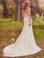 maggie-sottero-fall-2017-bridal-collection-081