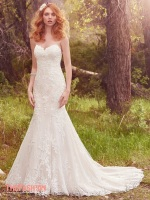 maggie-sottero-fall-2017-bridal-collection-082