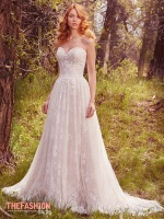 maggie-sottero-fall-2017-bridal-collection-084