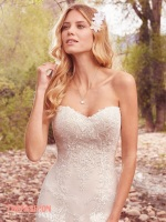 maggie-sottero-fall-2017-bridal-collection-085