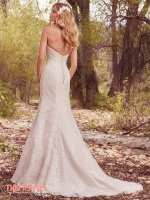 maggie-sottero-fall-2017-bridal-collection-086