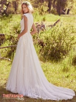 maggie-sottero-fall-2017-bridal-collection-088