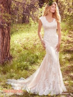 maggie-sottero-fall-2017-bridal-collection-090