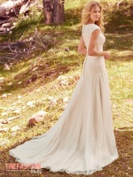 maggie-sottero-fall-2017-bridal-collection-093