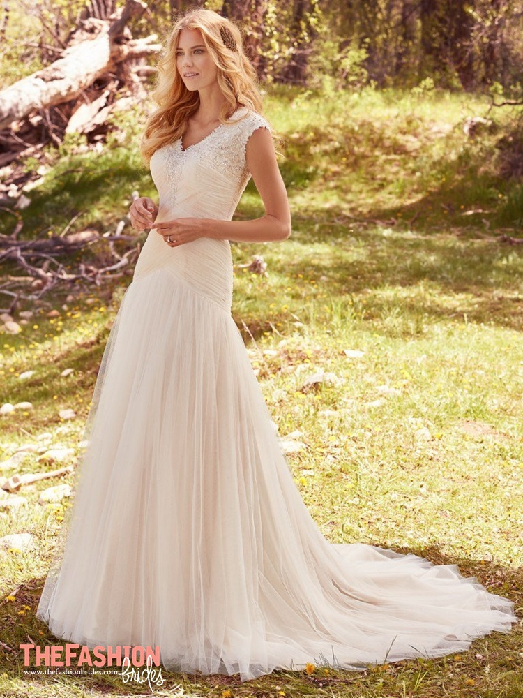 maggie-sottero-fall-2017-bridal-collection-094