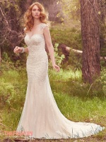 maggie-sottero-fall-2017-bridal-collection-095