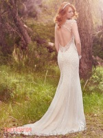 maggie-sottero-fall-2017-bridal-collection-096