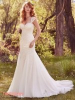 maggie-sottero-fall-2017-bridal-collection-098