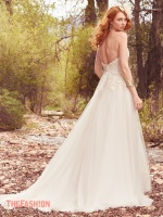 maggie-sottero-fall-2017-bridal-collection-104
