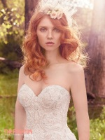 maggie-sottero-fall-2017-bridal-collection-106