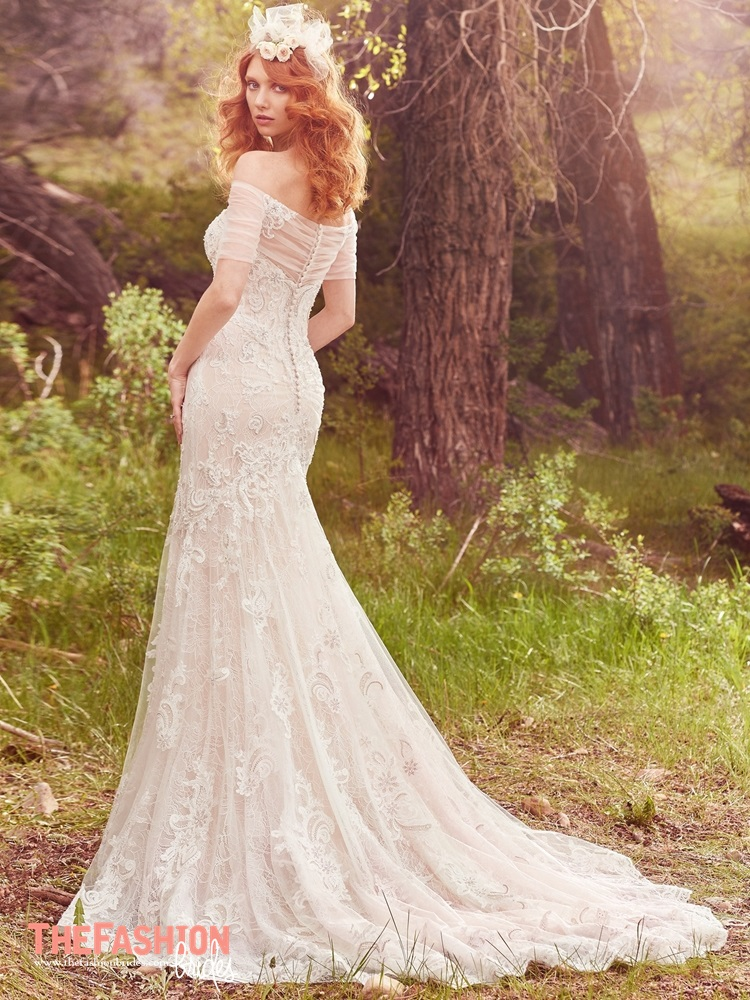maggie-sottero-fall-2017-bridal-collection-107