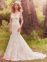 maggie-sottero-fall-2017-bridal-collection-108