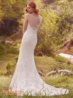 maggie-sottero-fall-2017-bridal-collection-111