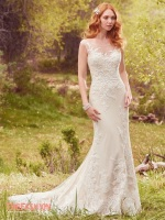 maggie-sottero-fall-2017-bridal-collection-112