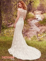 maggie-sottero-fall-2017-bridal-collection-114