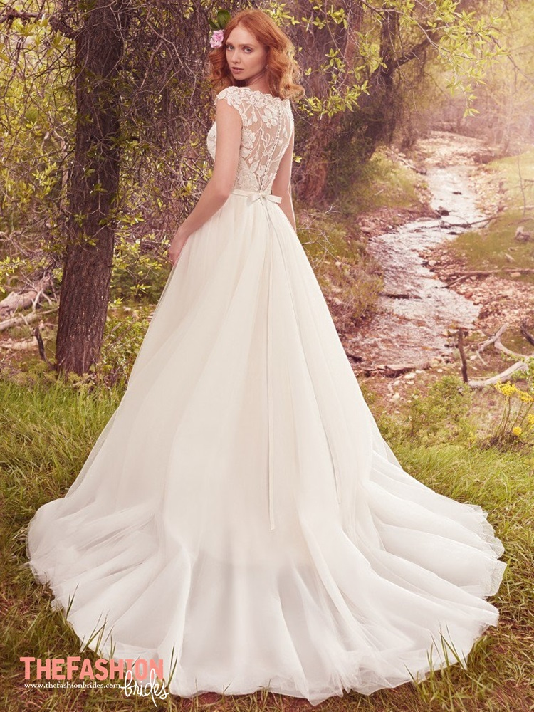 maggie-sottero-fall-2017-bridal-collection-115