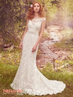 maggie-sottero-fall-2017-bridal-collection-116