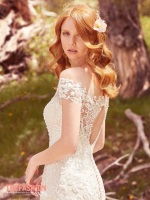 maggie-sottero-fall-2017-bridal-collection-118
