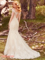 maggie-sottero-fall-2017-bridal-collection-119