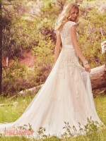 maggie-sottero-fall-2017-bridal-collection-120