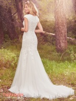 maggie-sottero-fall-2017-bridal-collection-123