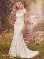 maggie-sottero-fall-2017-bridal-collection-126