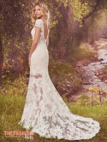 maggie-sottero-fall-2017-bridal-collection-128
