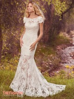 maggie-sottero-fall-2017-bridal-collection-129