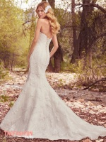 maggie-sottero-fall-2017-bridal-collection-131