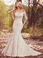 maggie-sottero-fall-2017-bridal-collection-132