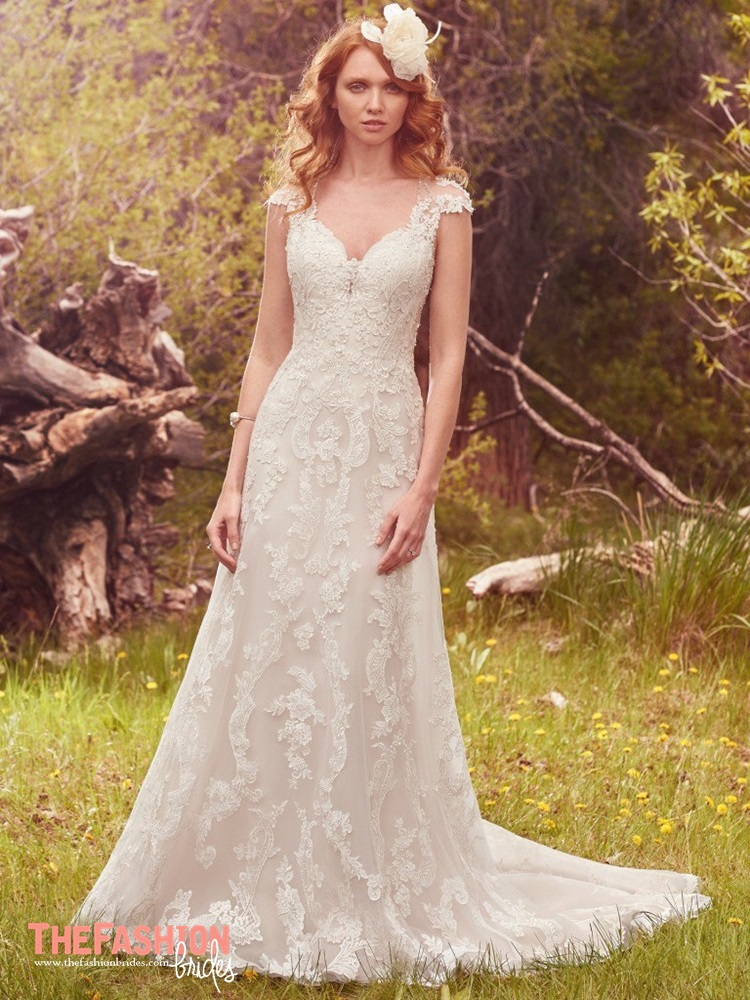 maggie-sottero-fall-2017-bridal-collection-136