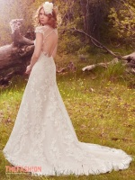 maggie-sottero-fall-2017-bridal-collection-137