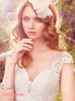 maggie-sottero-fall-2017-bridal-collection-138