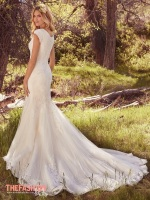 maggie-sottero-fall-2017-bridal-collection-139
