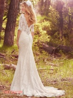 maggie-sottero-fall-2017-bridal-collection-142