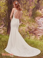 maggie-sottero-fall-2017-bridal-collection-145
