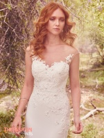 maggie-sottero-fall-2017-bridal-collection-146