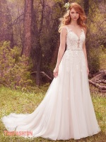 maggie-sottero-fall-2017-bridal-collection-154