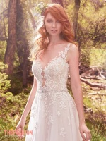 maggie-sottero-fall-2017-bridal-collection-155
