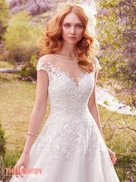 maggie-sottero-fall-2017-bridal-collection-170