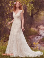 maggie-sottero-fall-2017-bridal-collection-173