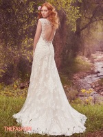 maggie-sottero-fall-2017-bridal-collection-174