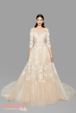 marchesa-fall-2017-bridal-collection-04