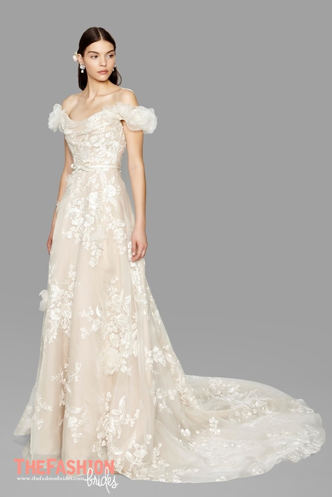 marchesa-fall-2017-bridal-collection-14