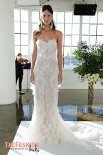 marchesa-fall-2017-bridal-collection-16