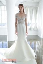 marchesa-fall-2017-bridal-collection-18