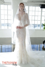marchesa-fall-2017-bridal-collection-19