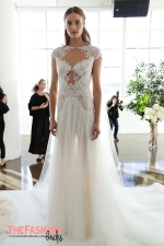 marchesa-fall-2017-bridal-collection-20