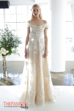 marchesa-fall-2017-bridal-collection-21