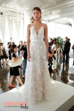 marchesa-fall-2017-bridal-collection-23